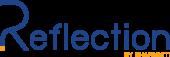 TheReflection_logo_2021